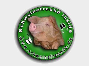 schwein patenschaft bayern