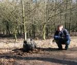 wildschwein-image005.jpg